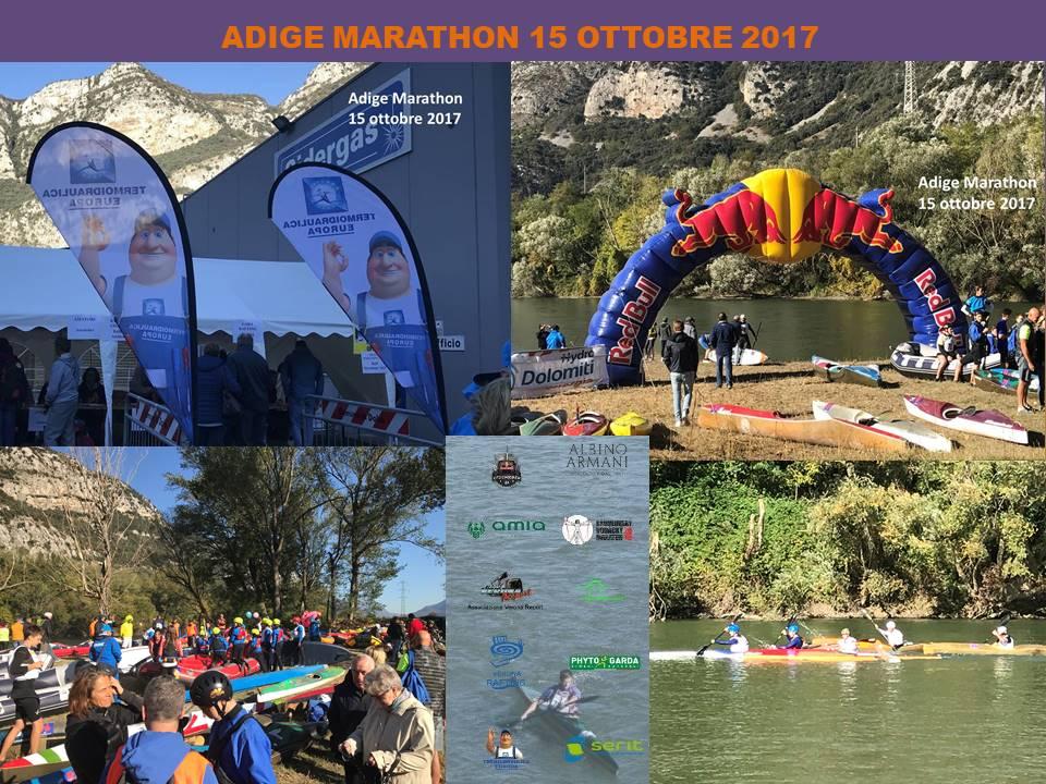Adige Marathon